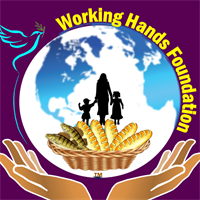 Working Hands Foundation Dinner