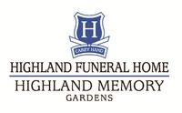 Highland Memory Gardens & Funeral Home