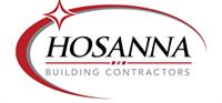 Hosanna Building Contractors, Inc. - Apopka