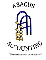 Abacus Accounting LLC