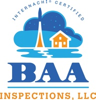 BAA Inspections LLC