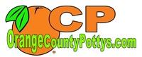 Orange County Pottys