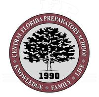 Central Florida Preparatory School