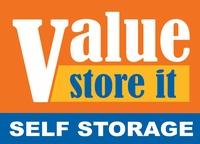 Value Store it Ocoee
