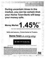 Trustco Bank - Apopka