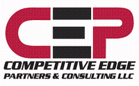 Competitive Edge Partners and Consulting LLC