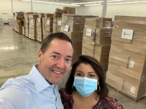 all the boxes from us 2020
