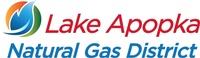 Lake Apopka Natural Gas