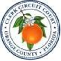 Orange County Clerk of Courts: Office of Communications and Community Affairs