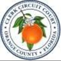 Orange County Clerk's Office Hosts  Clerks Against Domestic Violence Workshop