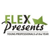 FLEX Presents