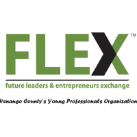 FLEX Monthly Meeting