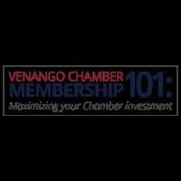 Membership 101 - April 25