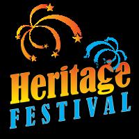 2019 Oil Heritage Festival