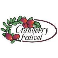 2019 Cranberry Festival