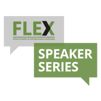 2019 FLEX Speaker Series: How to Build a Successful Business