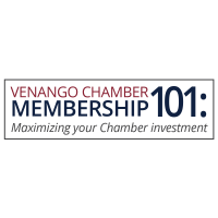 Membership 101 - June 20