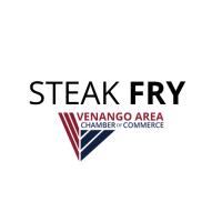 2019 Steak Fry