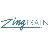 ZingTRAIN Workshop