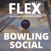 FLEX Bowling Social