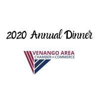 2020 Annual Dinner