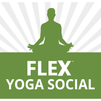 FLEX Yoga Social