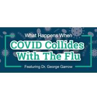 Virtual Townhall - What Happens When COVID Collides With the Flu