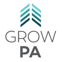 Grow PA: Statewide Strategies to Stay Connected