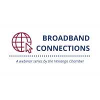 Broadband Connections: Funding Solutions - March 9