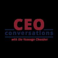 CEO Conversations: Klapec Trucking Company