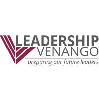 Leadership Venango Class of 2021 Graduation