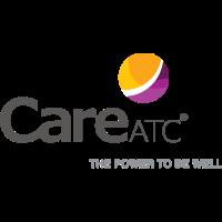 CareATC Presentation - June 23rd