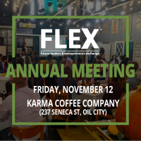 FLEX Annual Meeting