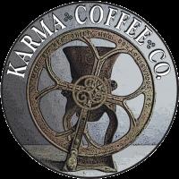 Karma Coffee Co