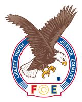 Fraternal Order of Eagles Aerie 283