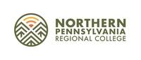 Northern Pennsylvania Regional College
