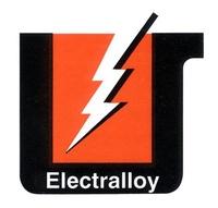 Electralloy