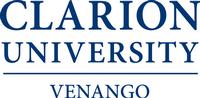 Clarion University Venango