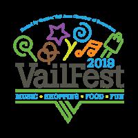 VailFest 2019