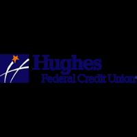 Holiday Mixer at Hughes Federal Credit Union