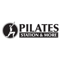 Ribbon Cutting - The Pilates Station