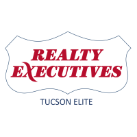 Grand Opening/Ribbon Cutting at Realty Executives Tucson Elite