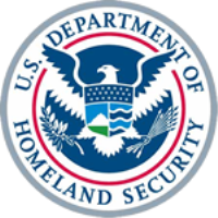 April Breakfast - U.S. Customs & Border Protection