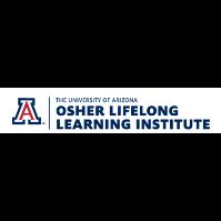Discover OLLI-UA in Southeast Tucson