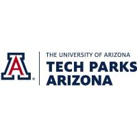 UA Center for Innovation at Oro Valley Groundbreaking Event
