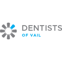Dentists of Vail Grand Opening