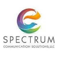 Lunch & Learn - Your Phone System is Calling...