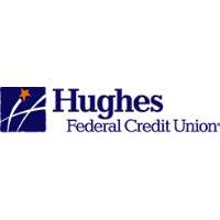 Hughes Federal Credit Union 1 year Anniversary