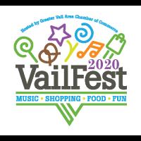 VailFest 2020
