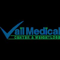 Ribbon Cutting at Vail Medical Center & Weight Loss